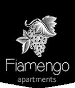 Fiamengo Komiža logo