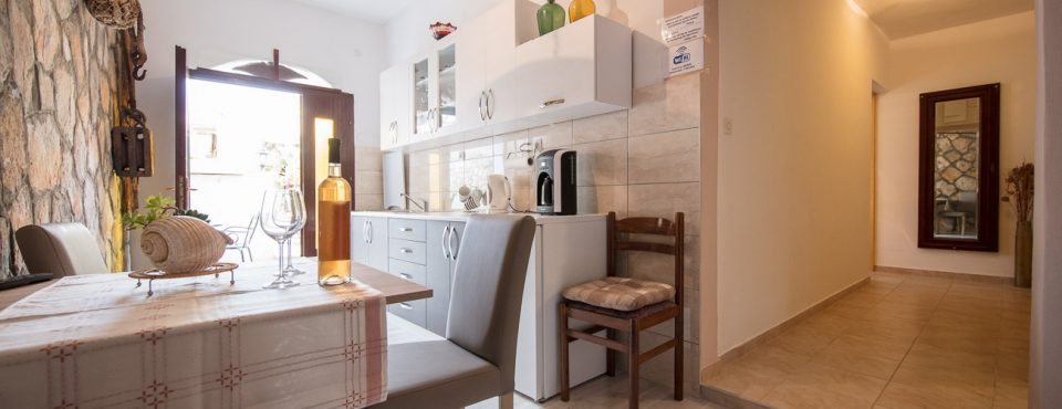 Apartment Anamarija